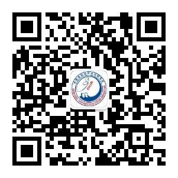 中高会微信公众号二维码.jpg